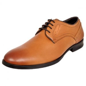 Genuine Leather office Shoes for men