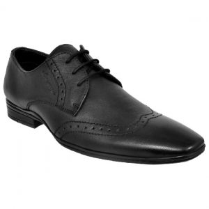 Buy Genuine Leather Classic Dress Shoe For Men