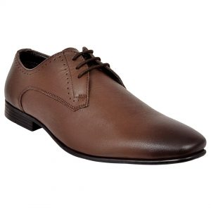 Leather Shoes For Mens