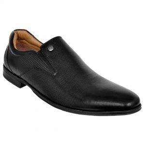 Formal Shoes For Men